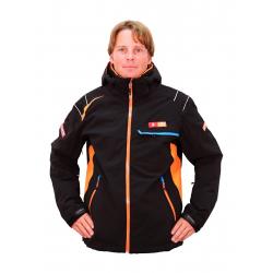 BLIZZARD Race PROMO Jacket