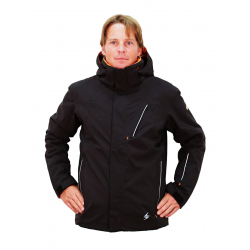 BLIZZARD Performance Jacket
