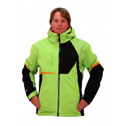 BLIZZARD Freemountain Jacket