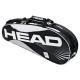 HEAD-ATP Pro BAG