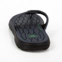 de2948793bc85 Pánska plážová obuv ADIDAS-Raggmo Thong UF+ -