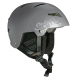 SCOTT-Scott ski Helmet Rumble -