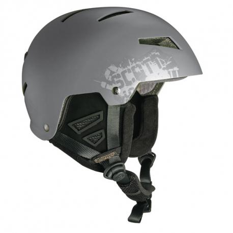 SCOTT-Scott ski Helmet Rumble