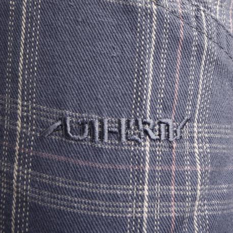 AUTHORITY-TREKNIA M