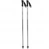 BLIZZARD Carbon Ultra Light ski poles