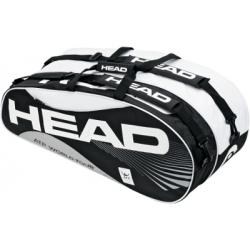 HEAD-ATP Combi