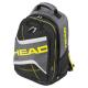 HEAD-Elite Backpack