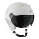 DAINESE-Lyžiarska prilba V-JET Helmet White/Biela