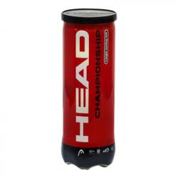 HEAD-3B HEAD Championship BL