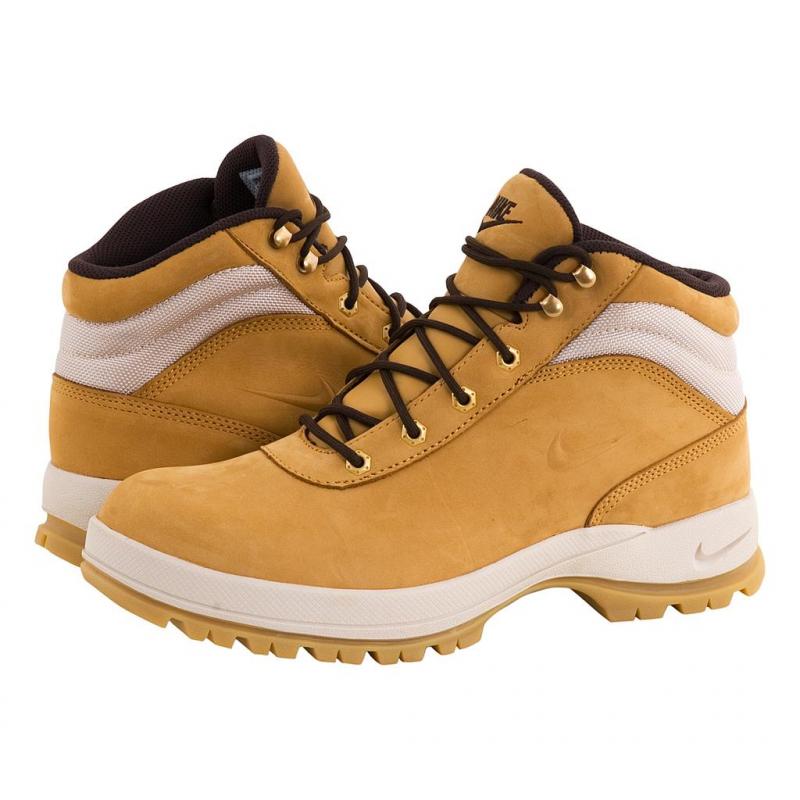 check out 2bb21 95ccc Pánska zimná obuv stredná NIKE-MANDARA -