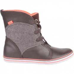 Dámska vychádzková obuv NIKE-WMNS NIKE CARICO MID