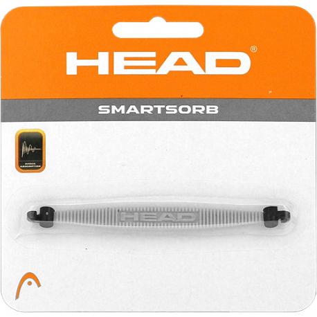Tlumič HEAD-Smartsorb SILVER