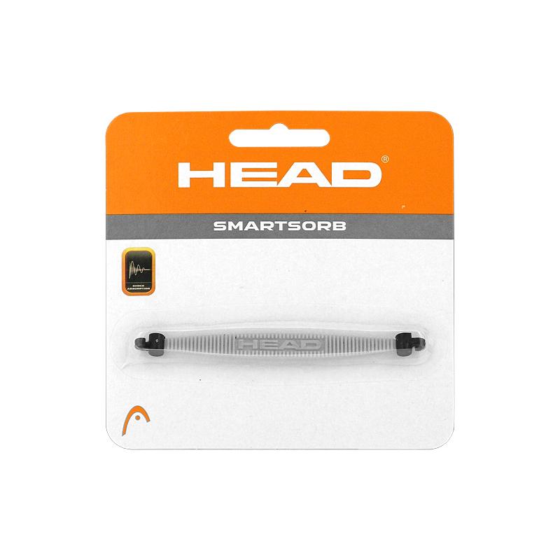 Tlmič HEAD-Smartsorb SILVER - Tenisový doplnok značky Head.