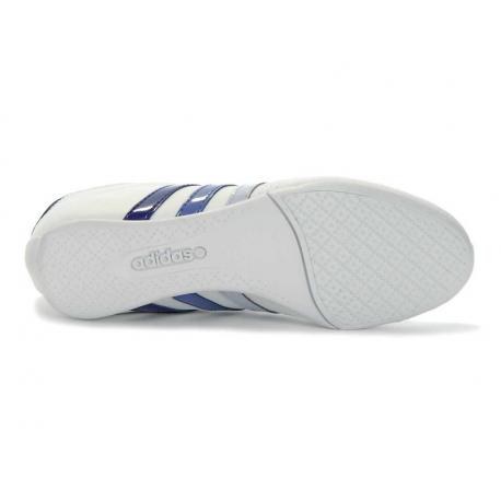 adidas vlneo track