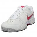 Dámska tenisová obuv NIKE-CITY COURT VII WOMEN - 5eb4a037f43