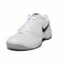 Pánska tenisová obuv NIKE-CITY COURT VII MEN - 722d4a29cc6