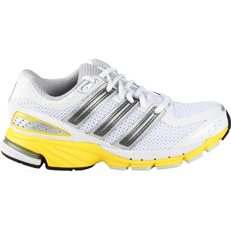 Bežecká obuv ADIDAS-RESPONSE CUSH 21W n - Kvalitné dámske bežecké topánky  Adidas. 5265a772896