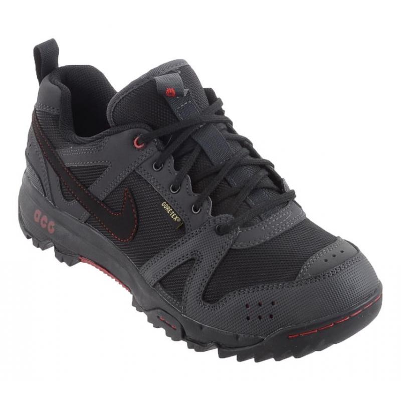 7104526262a Pánska turistická obuv nízka nike rongbuk gtx jpg 1600x1600 Nike rongbuk