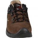 Turistická obuv nízka GRISPORT-Cellole -