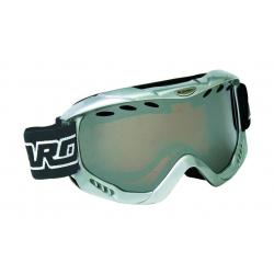 Lyžiarske okuliare BLIZZARD BLIZ BLIZ Ski Gog. 911 DAV