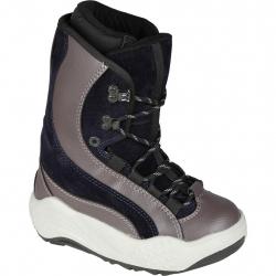 Snowboardová obuv ASKEW-Nagano Jr.