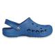 CROCS-BAYA sea blue -