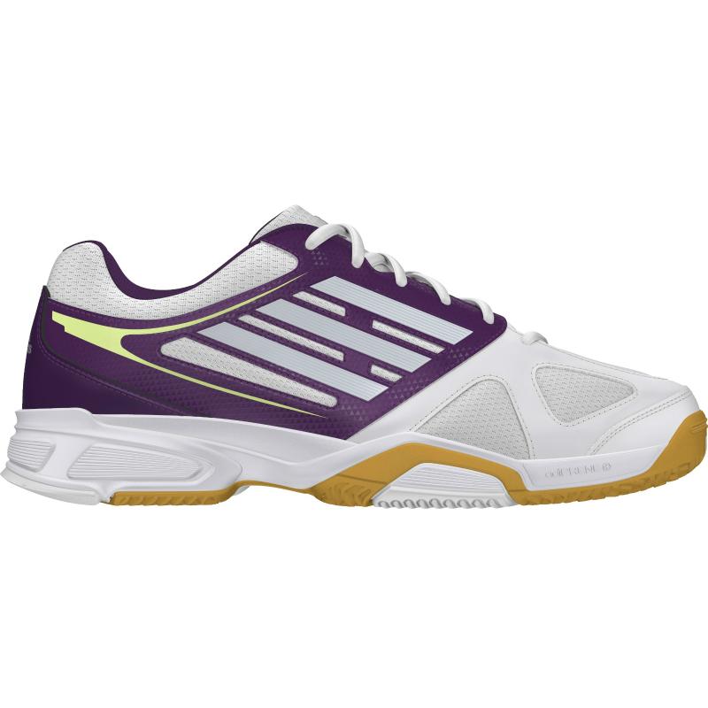 a4857fb9bb5 Halová obuv ADIDAS-OPTICOURT LIBRA 2 WOMEN - Dámska halová obuv značky  adidas Opticourt Ligra