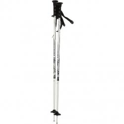 Lyžiarske palice RADICAL-NINO junior