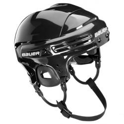 Hokejová prilba BAUER-HH 2100 helma