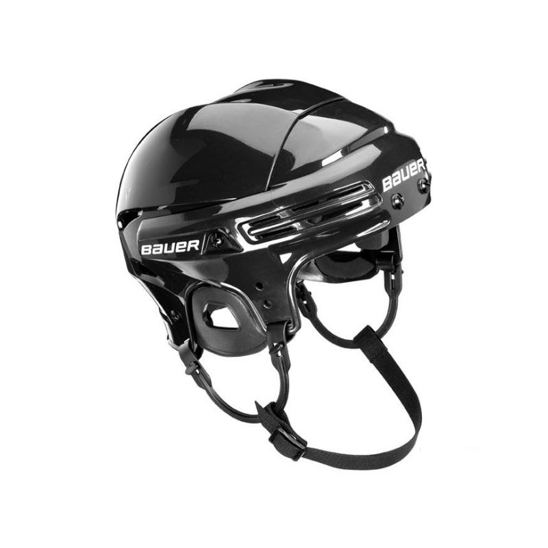 Hokejová prilba BAUER-HH 2100 helma - Hokejová prilba značky Bauer 4841d2185e