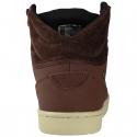 Pánská vycházková obuv AUTHORITY-Bear -