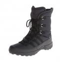 d354f697d6e5 Dámska zimná obuv vysoká ADIDAS-CH LIBRIA PEARL CP   BLACK 1   BLACK 1