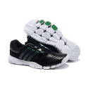 Pánska športová obuv (tréningová) ADIDAS-Adipure Trainer 360 Men - Pánska obuv značky Adidas.