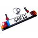 SARIS AXIS 3 -