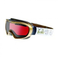Lyžiarske okuliare BOLLE-SIMMER