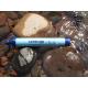 LIFESTRAW LifeStraw Personal -