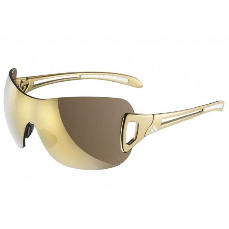 9547ab91d Športové okuliare ADIDAS-Adilibria shield -