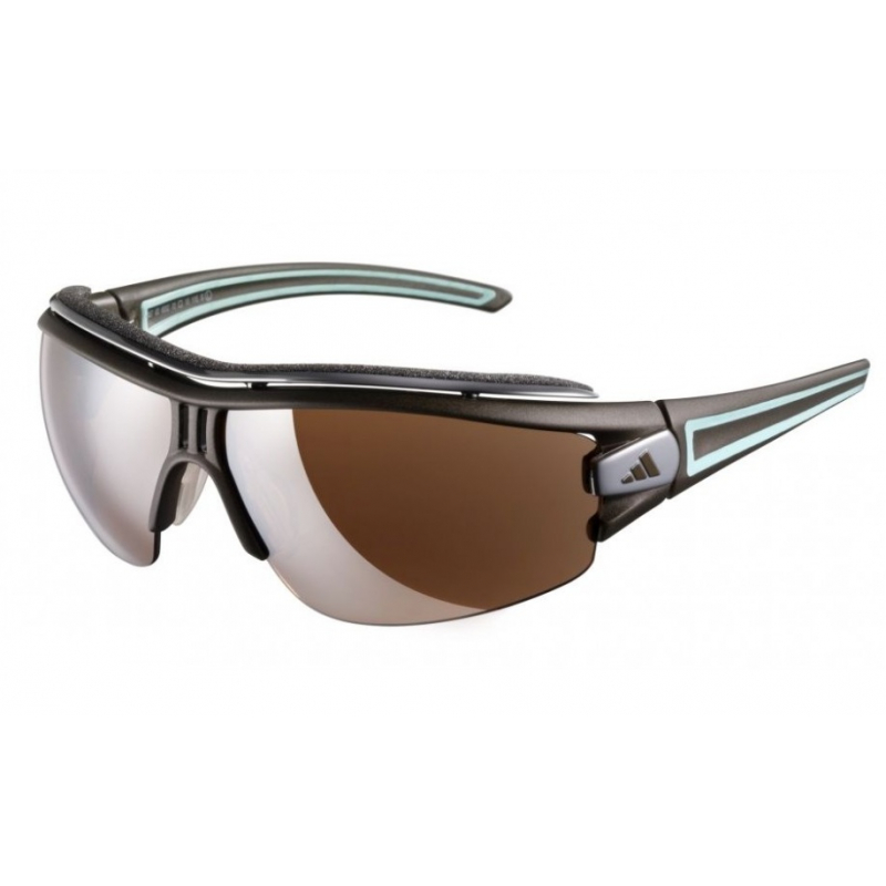Športové okuliare ADIDAS-Evil eye halfrim pro - 6adad9ddc3f