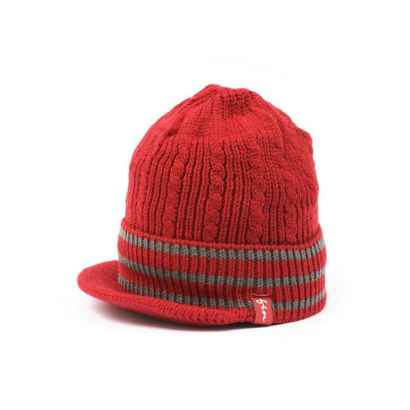 Klobúk ALICE-hat -