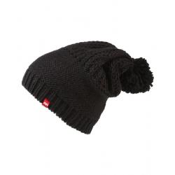 Klobúk ALICE-hat
