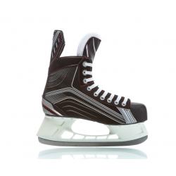 Hokejové korčule BAUER-VAPOR X200 SR SKATE BTH15