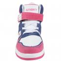 Juniorská rekreačná obuv AUTHORITY-Suzy -