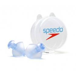 SPEEDO-Ergo Ear plugs