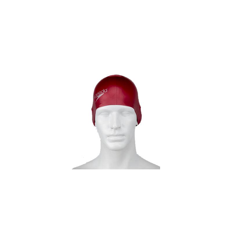 2ea1ef32f Dámska plavecká čiapka SPEEDO-Long Hair Cap -