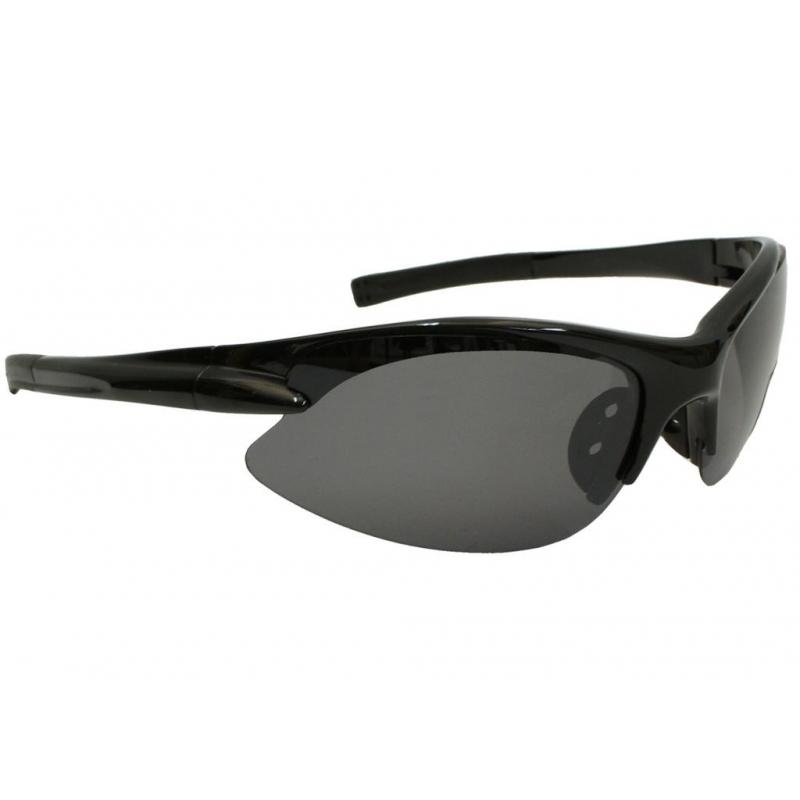 Športové okuliare BLIZZARD Sun glasses 90336 2 black shiny POL PHO 2012 - 5564900d143