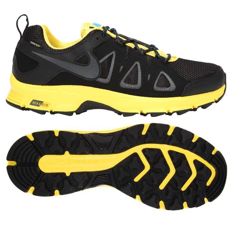 64073f186be2 Pánska trailová obuv NIKE-AIR ALVORD 10 GTX -