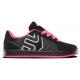 ETNIES-Kids Fader LS 3 - Juniorská obuv značky Etnies.