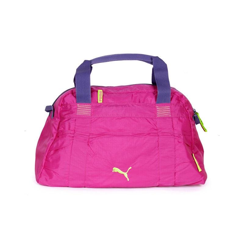 bed01887a6d7 Cestovná taška puma fitness small workout bag jpg 1600x1600 Workout bags  puma small