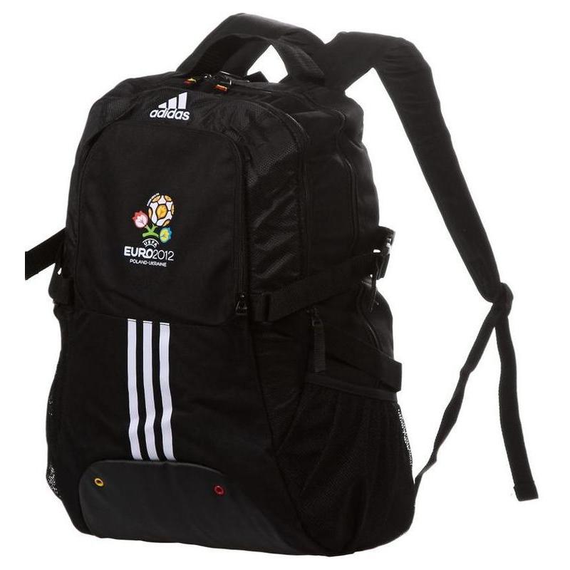 123a1f046f Ruksak ADIDAS-Official Emblem Backpack -