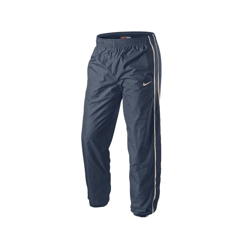 eac14703b611 Pánske tréningové nohavice NIKE-AD BREAKLINE ESS. CUFF PANT -